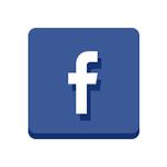 thạch cao đà nẵng Facebook