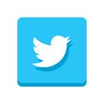 thạch cao đà nẵng Twitter