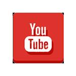 thạch cao đà nẵng YouTube